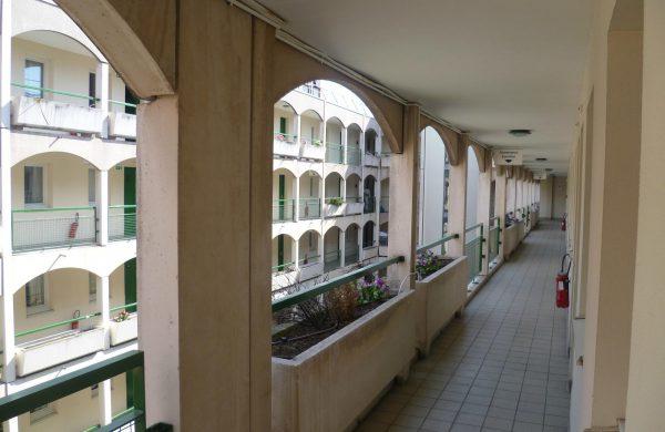 www.tripadvisor.it_ca45_euro-hotel-sovereign